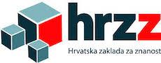 hrzz-logo